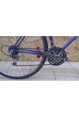 "McKinley 20 ""Hybrid Used Bike - 10070"