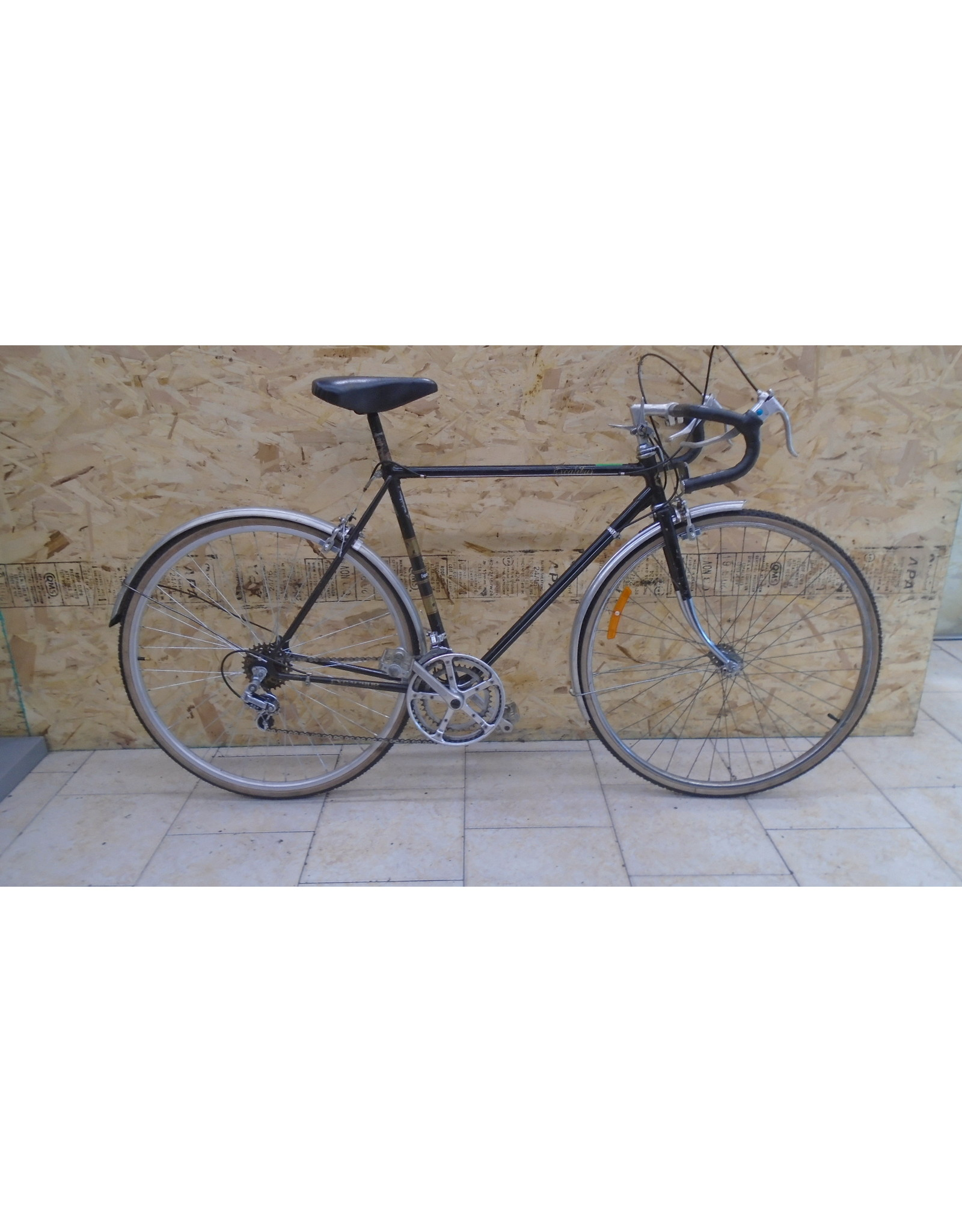 Vélo usagé de route Supercycle 22'' - 10024