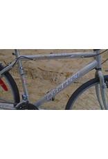 "Vélo usagé hybride Bonelli 18"" - 10062"