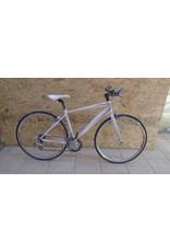 """Vélo usagé hybride Giant DASH 18.5"""" - 10104"""