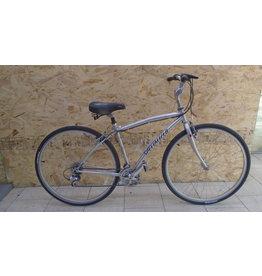 "Vélo usagé hybride Specialized 16.5"" - 10093"