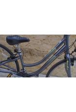 "Used Norco 13 ""hybrid bike - 10106"