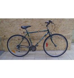 "Precision 20 ""Hybrid Used Bike - 10097"