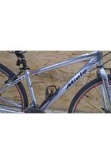 """Vélo usagé hybride Miele Veneto1 15.5"""" - 10088"""
