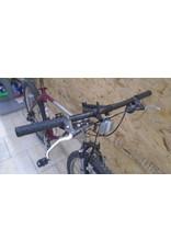 "Used Yokota 18 ""mountain bike - 8546"