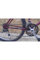 """Vélo usagé de montagne Yokota 18"""" - 8546"""