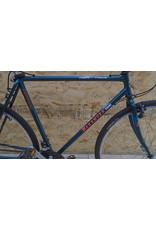 Vélo usagé hybride Nakamura 22'' - 10105