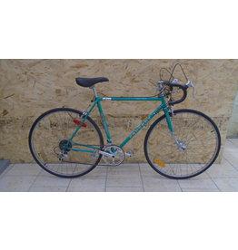 Peugeot 21.5 '' used road bike - 10120