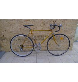 Supercycle 21 '' used road bike - 10117