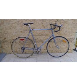 Vélo usagé de route Fuji 25'' - 10123