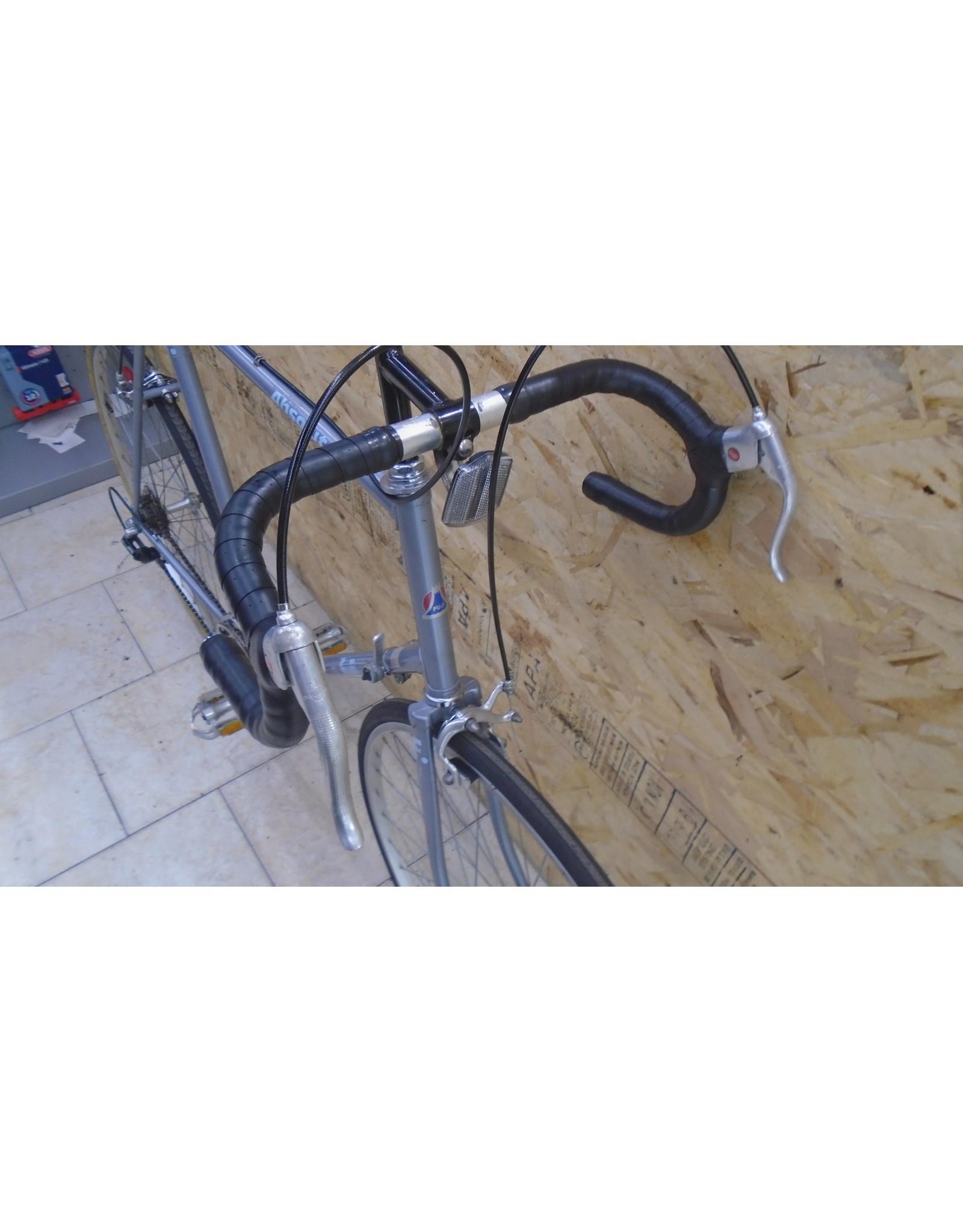 Fuji 25 '' used road bike - 10123
