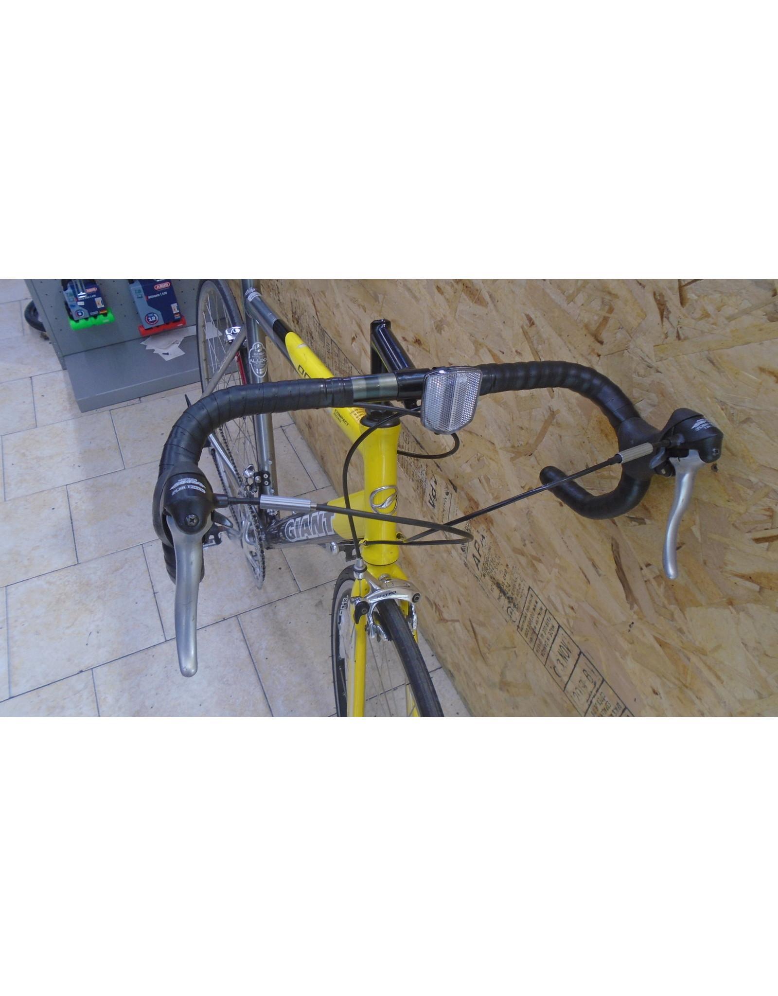"Vélo usagé de route Giant OCR3 22"" - 10145"