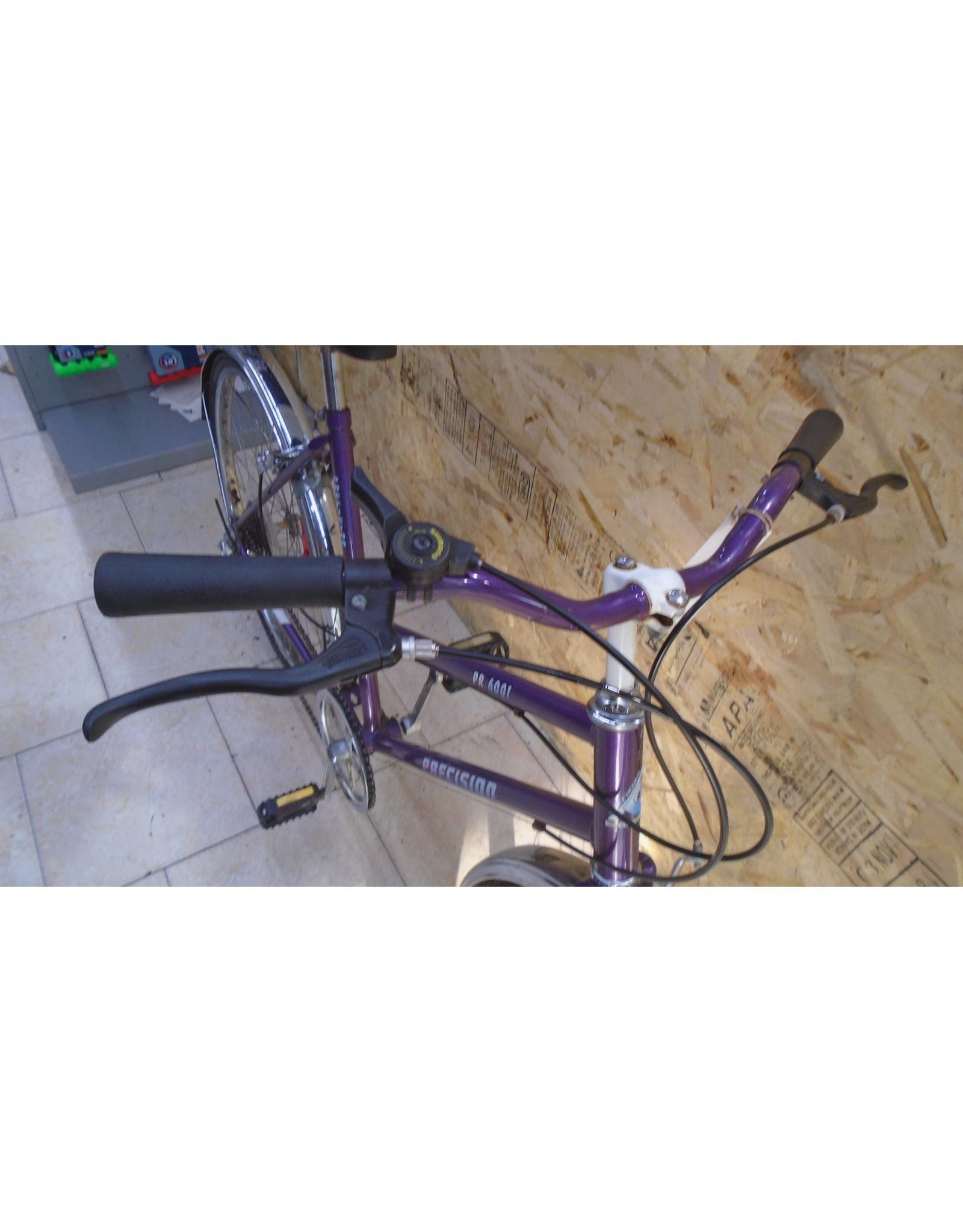 """Vélo usagé de ville Precision 20"""" - 10130"""