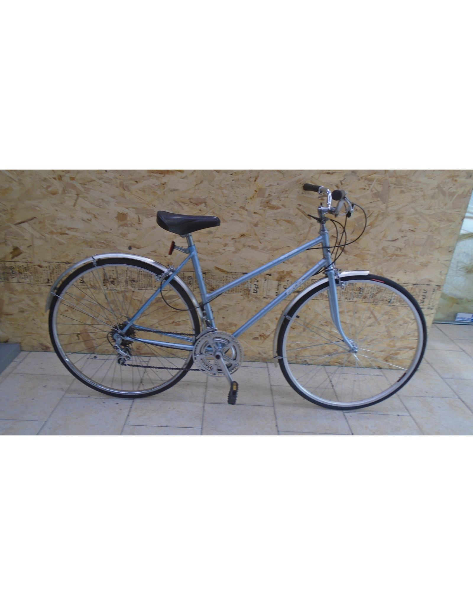 Vélo usagé de ville Pacer 20'' - 10132