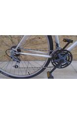 """Vélo usagé hybride Vélosport 19"""" - 10125"""