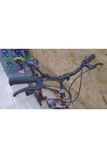 """Leader 16 """"hybrid used bike - 10133"""