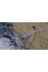 Vélo usagé de ville CCM 23'' - 10148