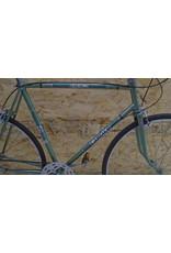 Used city bike CCM 23 '' - 10148
