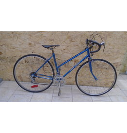 "Free Spirit 19 ""used road bike - 10135"