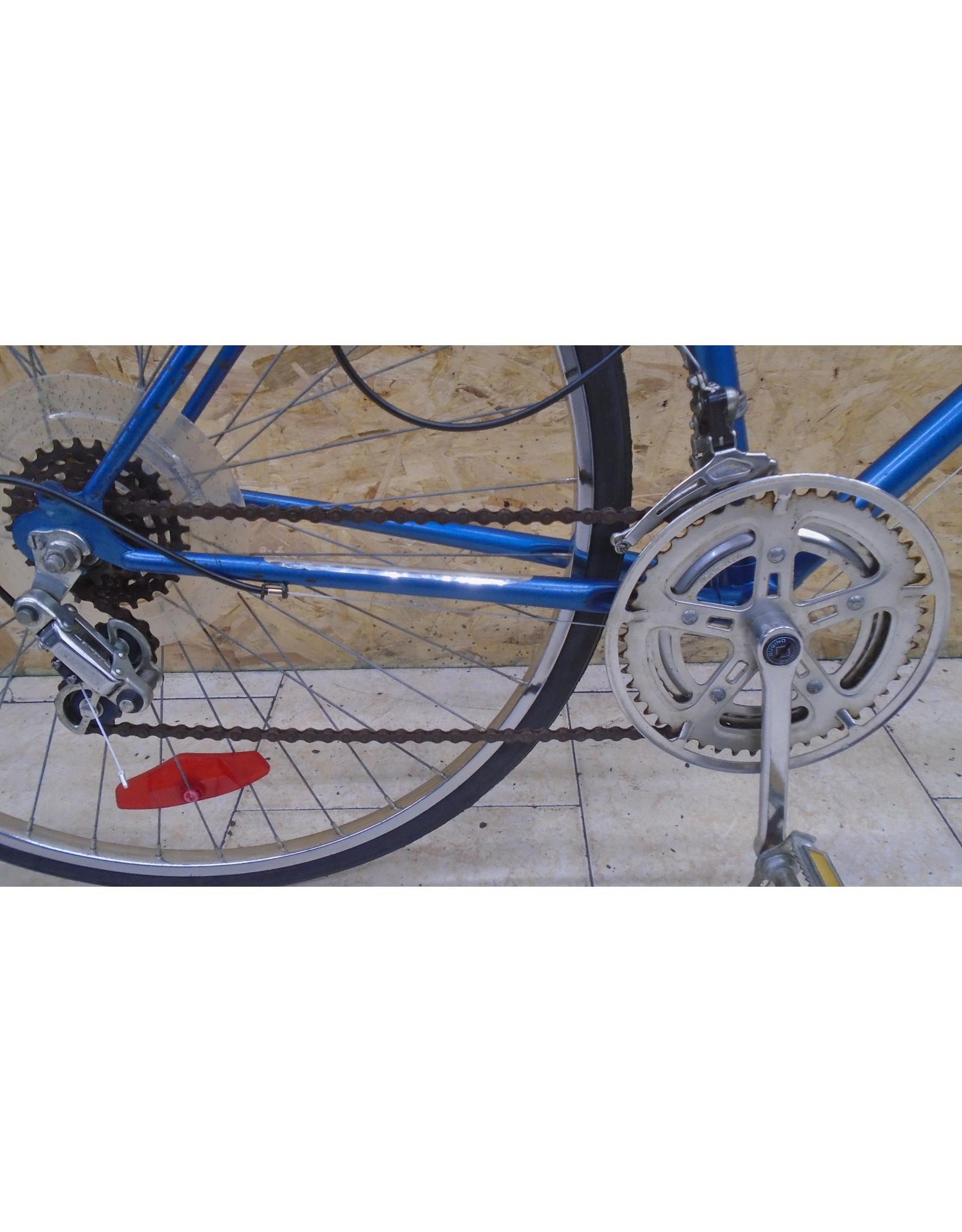 "Vélo usagé de route Free Spirit 19"" - 10135"