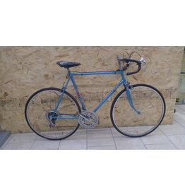 """Vélo usagé de route CCM 23"""" - 10137"""