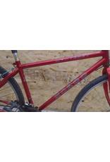 """Vélo usagé hybride Norco 16.5"""" - 10141"""