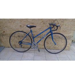 """Vélo usagé de route Vélosport 19"""" - 10115"""