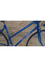 "Used 19 ""Vélosport road bike - 10115"