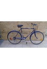 Vélo usagé de ville Vélosport 22.5'' - 10114