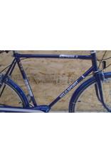 Used city bike Vélosport 22.5 '' - 10114