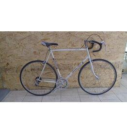 "Vélo usagé de route Grand Prix 25"" - 10124"