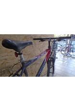 """Vélo usagé de montagne FS 18"""" - 10081"""