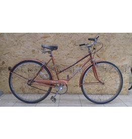 """Vélo usagé de ville CCM 19"""" - 9222"""