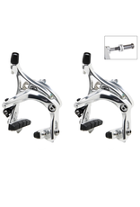 Tektro R315 Front / rear brake 41-57mm