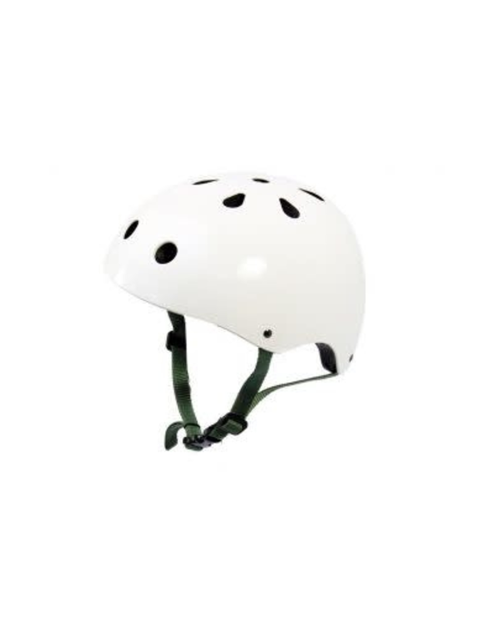 Hutch Casque Multi-Sport