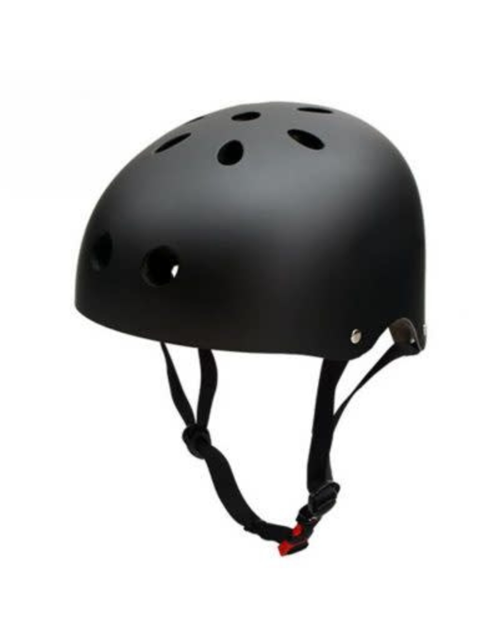Hutch Multi-Sport Helmet