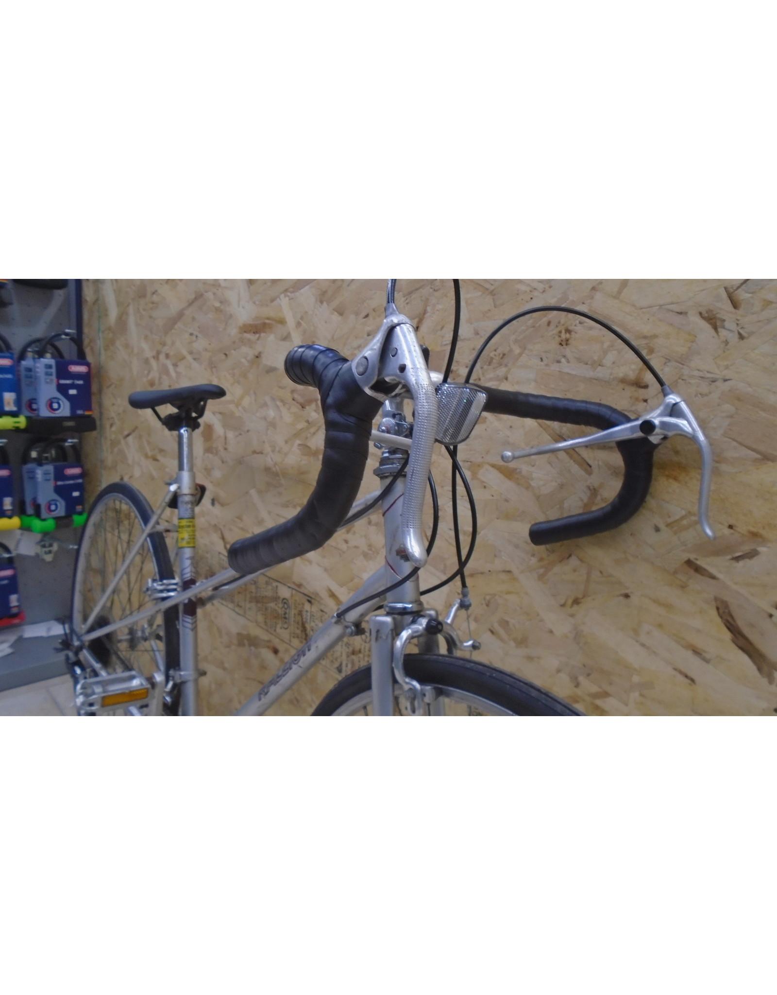 """Vélo usagé de route Raleigh 19"""" - 10239"""