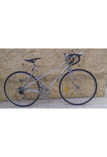 "Used Raleigh 19 ""Road Bike - 10239"