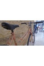 """Vélo usagé pour enfants Peugeot 24"""" - 8983"""