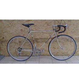 "Used road bike Vélo Sport 21 ""- 9160"