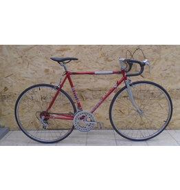 """Vélo usagé de route CCM 21"""" - 10228"""