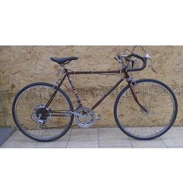 """Vélo usagé de route Columbia 19"""" - 10279"""