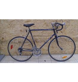 """Vélo usagé de route Raleigh 23"""" - 10180"""