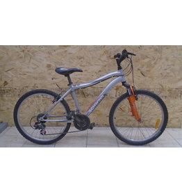 "Used Schwinn 24 ""Children's Bicycle - 10267"