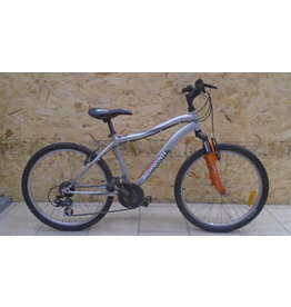 "Vélo usagé pour enfants Schwinn 24"" - 10267"