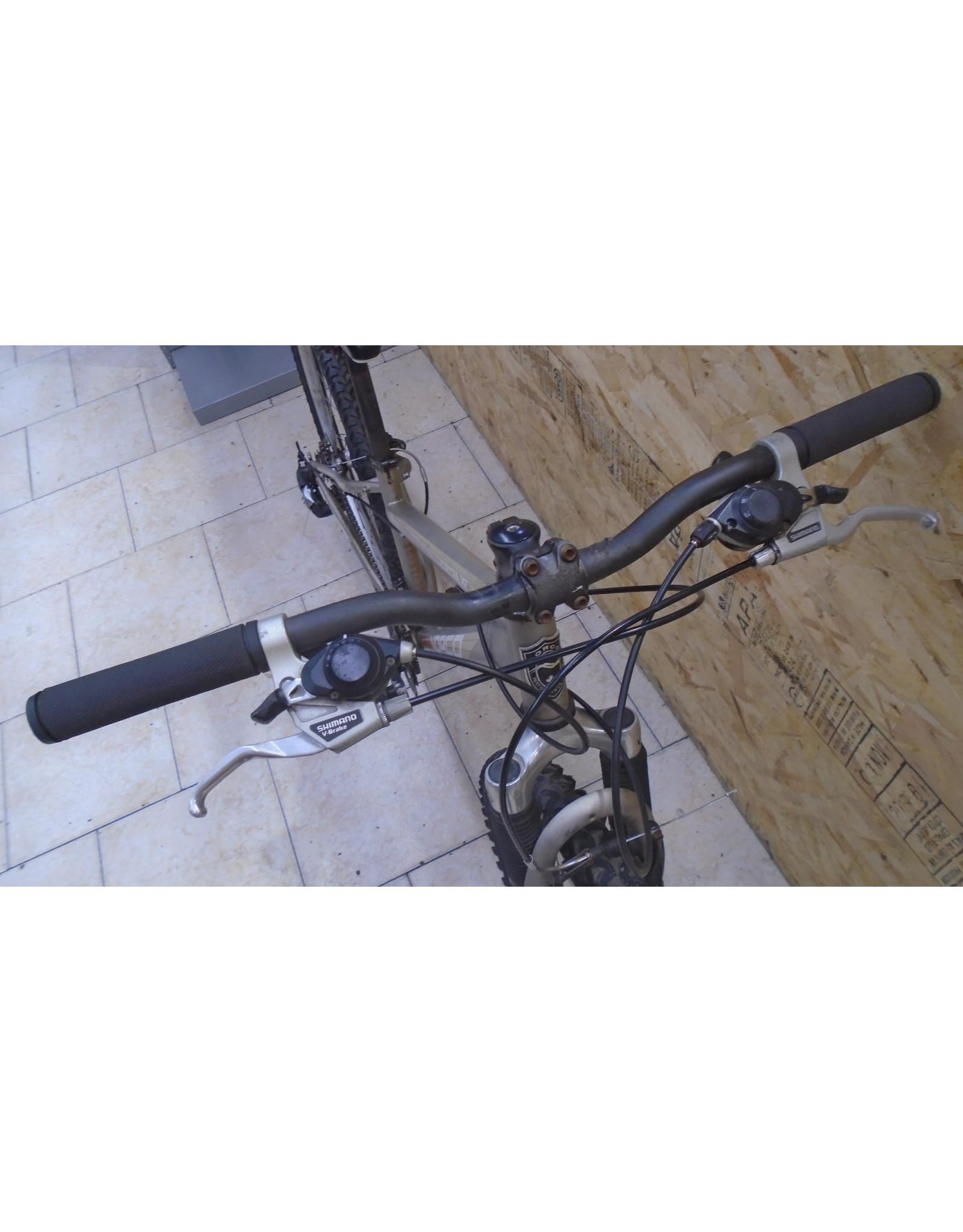 """Vélo usagé de montagne Norco 12.5"""" - 10282"""