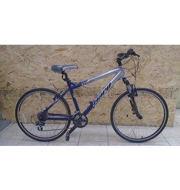 "Used Haro 18 ""mountain bike - 10171"