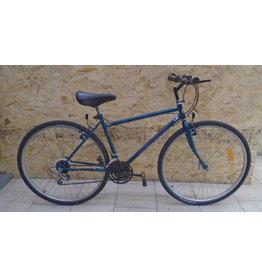 """Hybrid used bike 18 """"Sport bike - 10 174"""