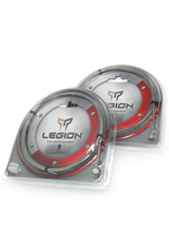 LEGION Brake Cable Stainless Steel