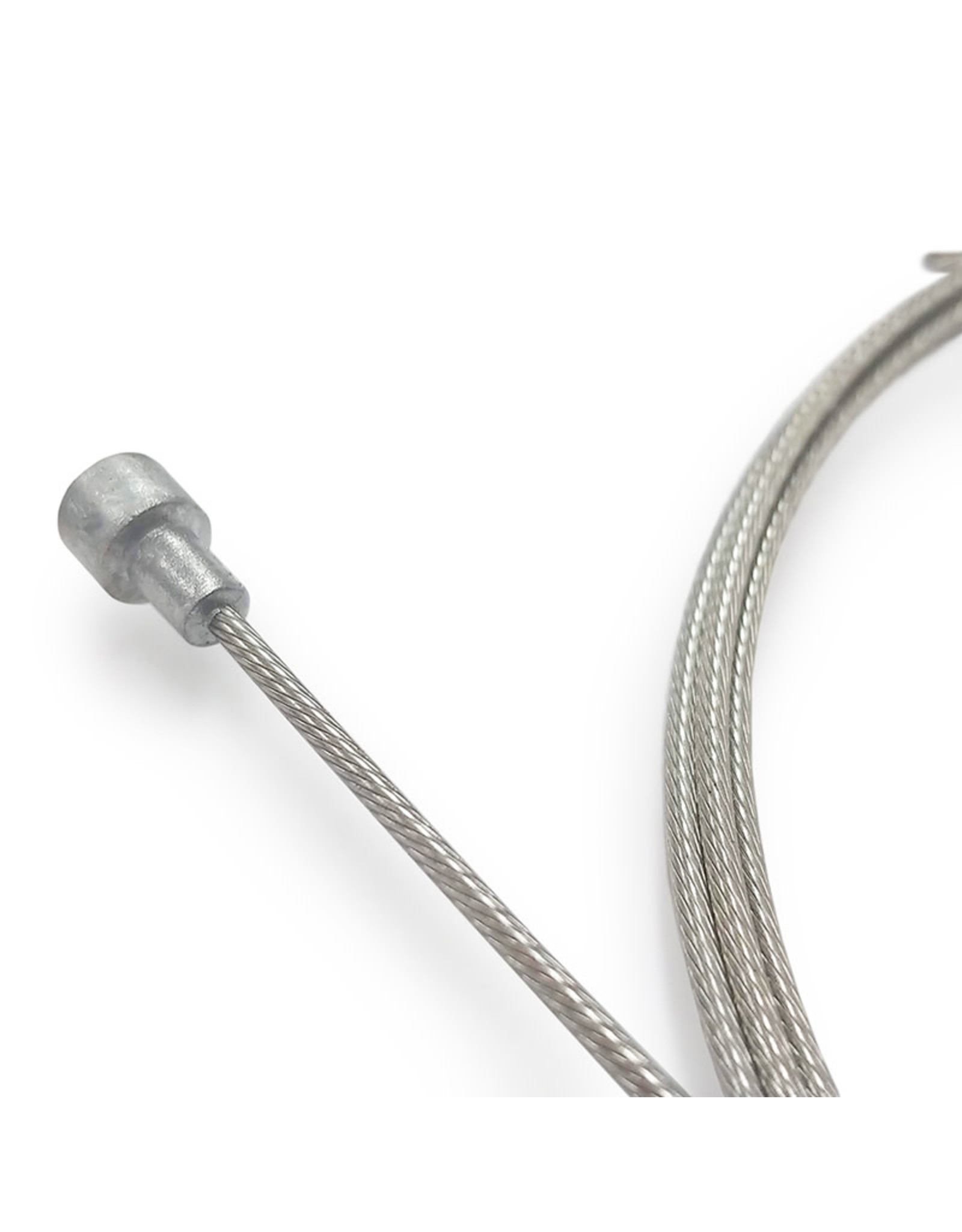 LEGION Câble de frein  Acier Inoxydable